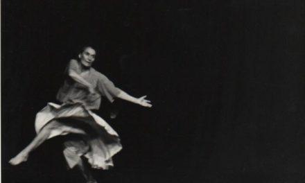 Annie Garby