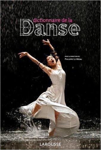 Le cnd, une ressource en danse